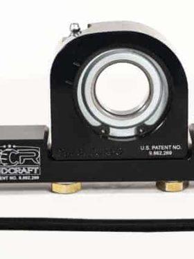 Polaris Rzr Xp Turbo Carrier Bearing