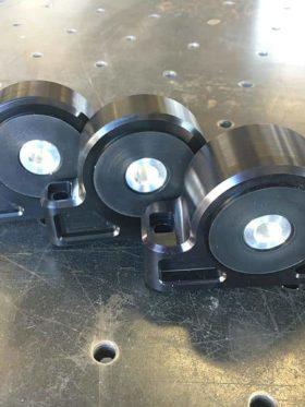 Polaris Rzr Xp Turbo Motor Mounts