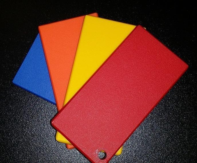 Polaris General 4 1000 Full Skid Plates