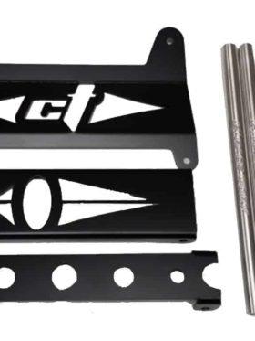 Maverick Xds Xrs Turbo And Newer Maverick Combo Kit
