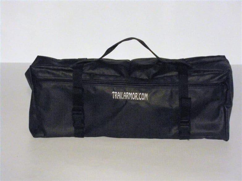 Trail Armor's Off-road Tool Bag Medium