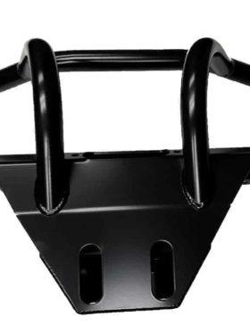 Can-am Maverick X3 Winch Bumper