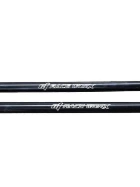 Can-am Maverick X3 Tie Rods With Bump Steer, 72″ Race Edition