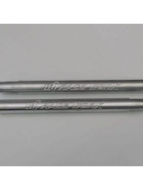 Maverick Xxc Replacement Tie Rods