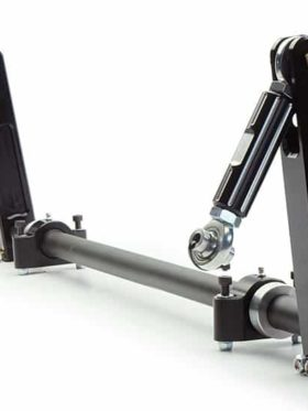 Polaris Rzr Xp Turbo Sway Bar Kit