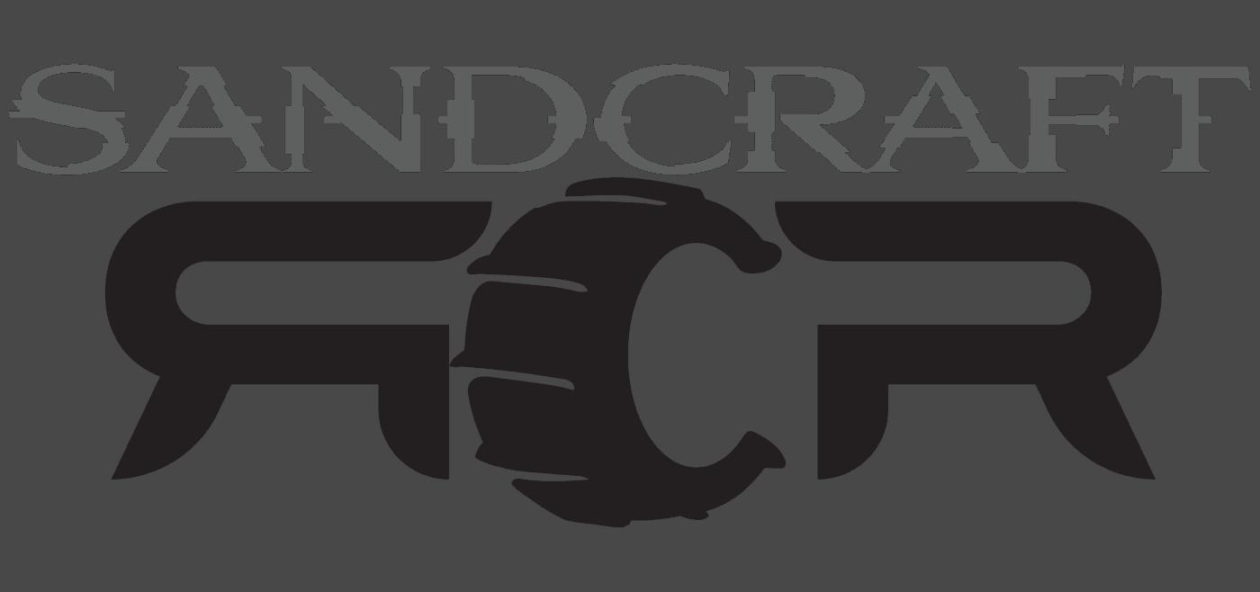 Bc Sandrcr Logo Scaled