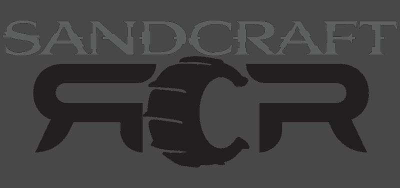 Sandcraft RCR