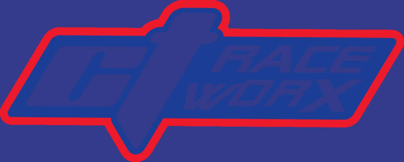 Fef D A Ct Raceworx New Scaled