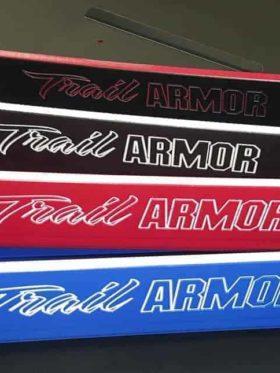Can-am Maverick Sport A-arm Guards