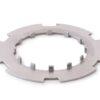 Polaris Rzr Xp Turbo Armature Plate