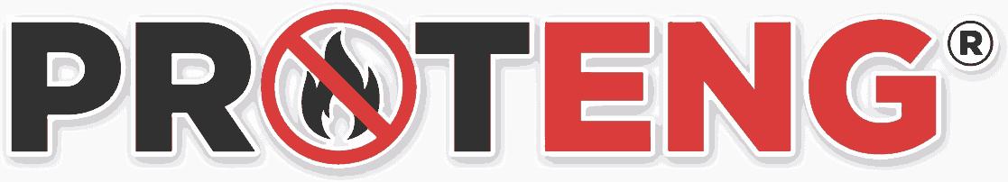 D Logo Png