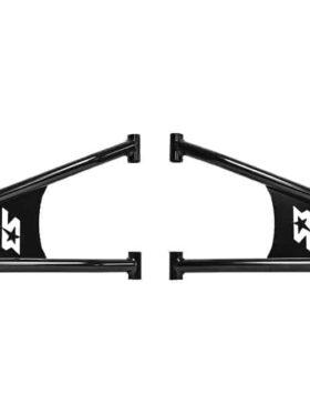 Polaris Rzr Xp Series High Clearance Lower A-arm's