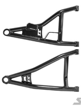 Can-am Defender 2″ Forward A-arms