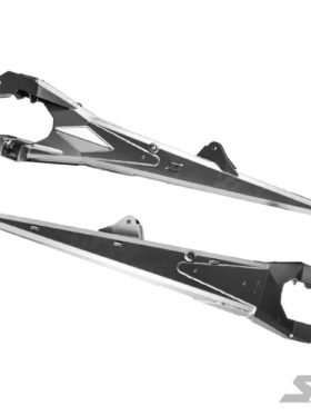Can-am Maverick X3 Hd 72″ Trailing Arm