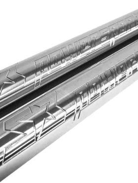 Can-am Maverick X3 64″ Hd Tie Rods