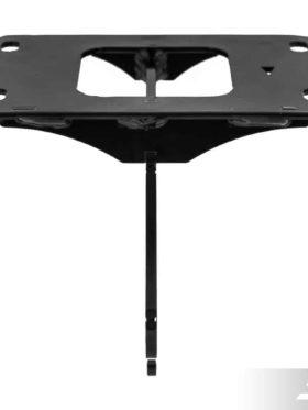 Can-am Maverick X3 Transmission Brace