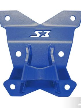 Can-am Maverick X3 Radius Rod Pull Plate