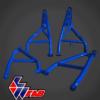 Polaris Rzr Xp Turbo S Upper A-arms