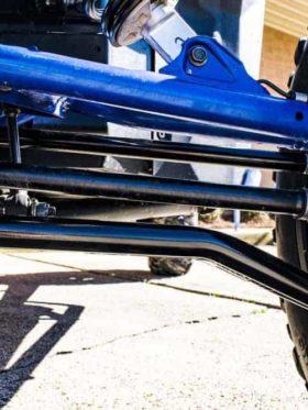 Polaris Rzr Pro Xp Hd Hc Lower A-arms
