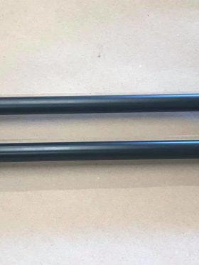 Honda Pioneer 1000 Hd Tie Rods