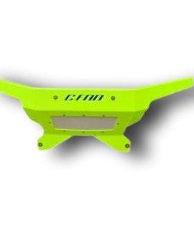 Can-am Defender Front Bumper