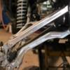 Honda Talon 1000r Hc Radius Rod Set
