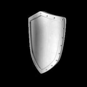 A B D Silver Shield H K