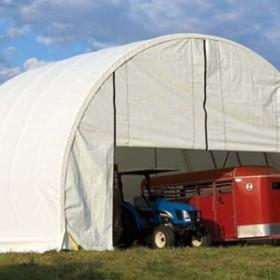 A Ff Fd Sheltertech Innovations Steelframes Min