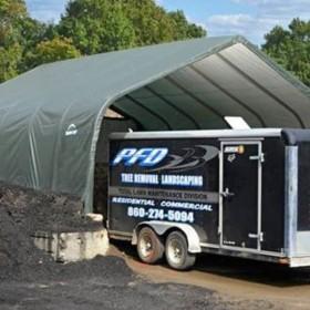 Fd F C D Sheltertech Innovations Steelframes Min