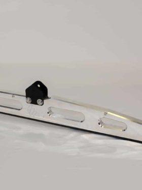 Polaris Rzr Xp Trailing Arms
