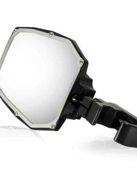 Sector Seven Navigator Utv Side Mirrors, Multiple Mounting