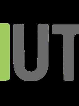 LM-UTV