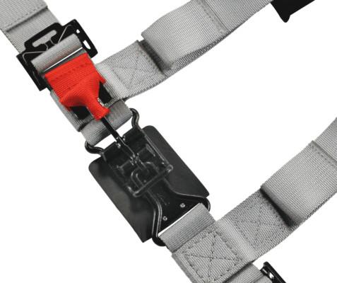Off-road Utv & Side By Side Harnesses