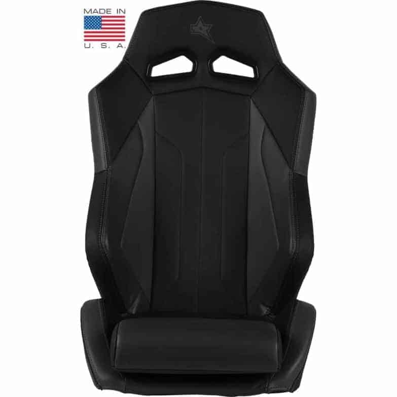 Ads-1 Performance Utv Suspension Seats