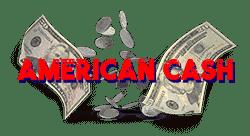 Dfb B American Cash Logo