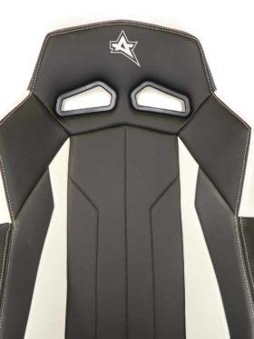 Performance Utv Suspension Seats