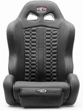 Can-am Maverick X3 Bucket Seat