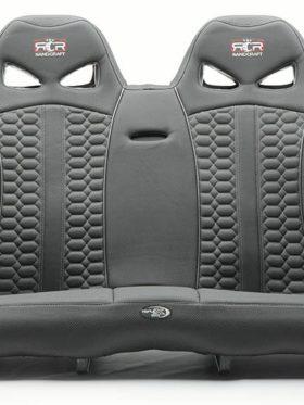 Can-am Maverick X3 Bench Seat