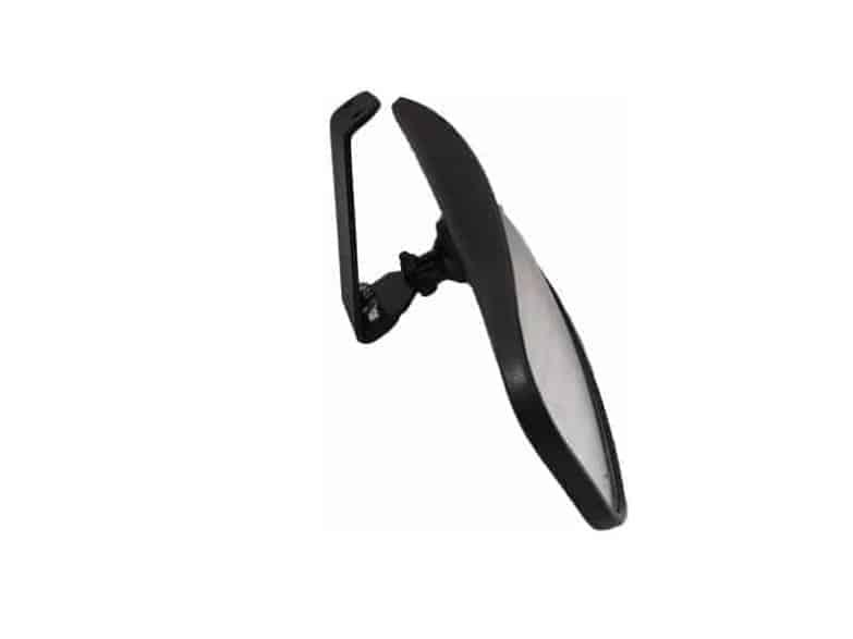 Can-am Maverick Rear View Mirror, Trail & Sport