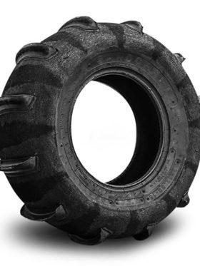Utv Sand Paddle Tires, Ripper Edition Set