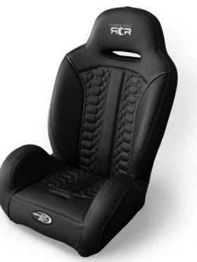 Utv Child Seat, Booster Bucket