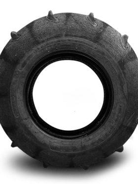 Utv Sand Paddle Tires, Extreme Edition Set