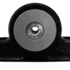 Polaris Rzr Xp 1000 Transmission Mount