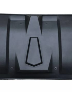 Can-am Maverick X3 Stereo Roof