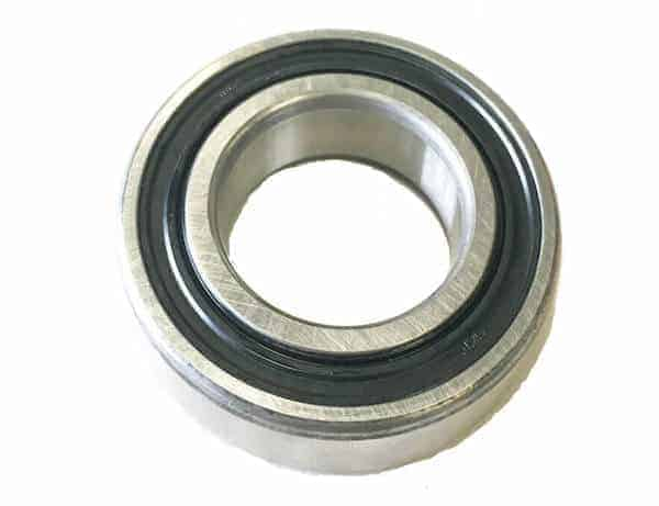 Carrier Bearing Gen 2 Rebuild Kit