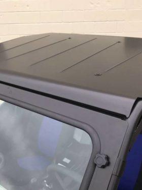 Yamaha Yxz 1000r Roof