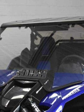 Yamaha Yxz 1000r Front Windshield
