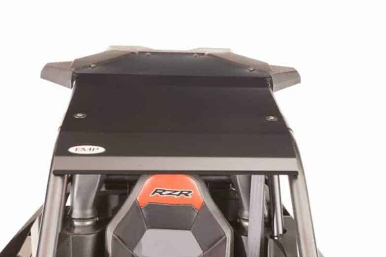 Polaris Rzr Rs1 Full Roof