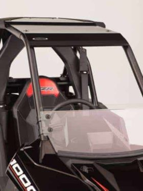 Polaris Rzr Rs1 Full Roof