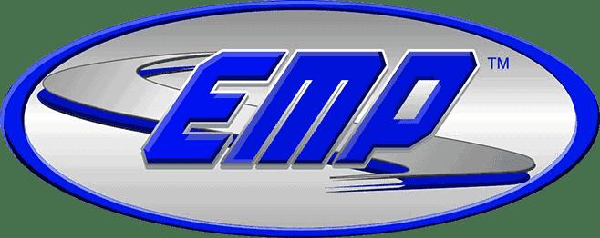 Bed Dcfb Emp Logo